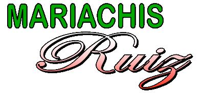 Mariachisruiz.cl